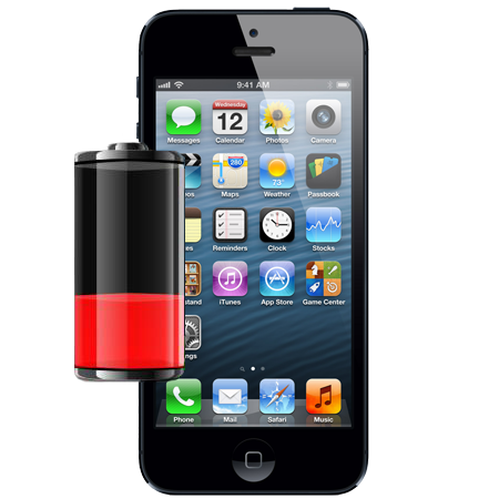iphone 5 battery replacement irepair indy. Black Bedroom Furniture Sets. Home Design Ideas