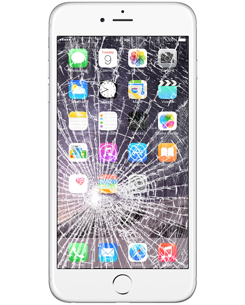 iphone glass repair iphone 6 glass repair irepair indy 11893